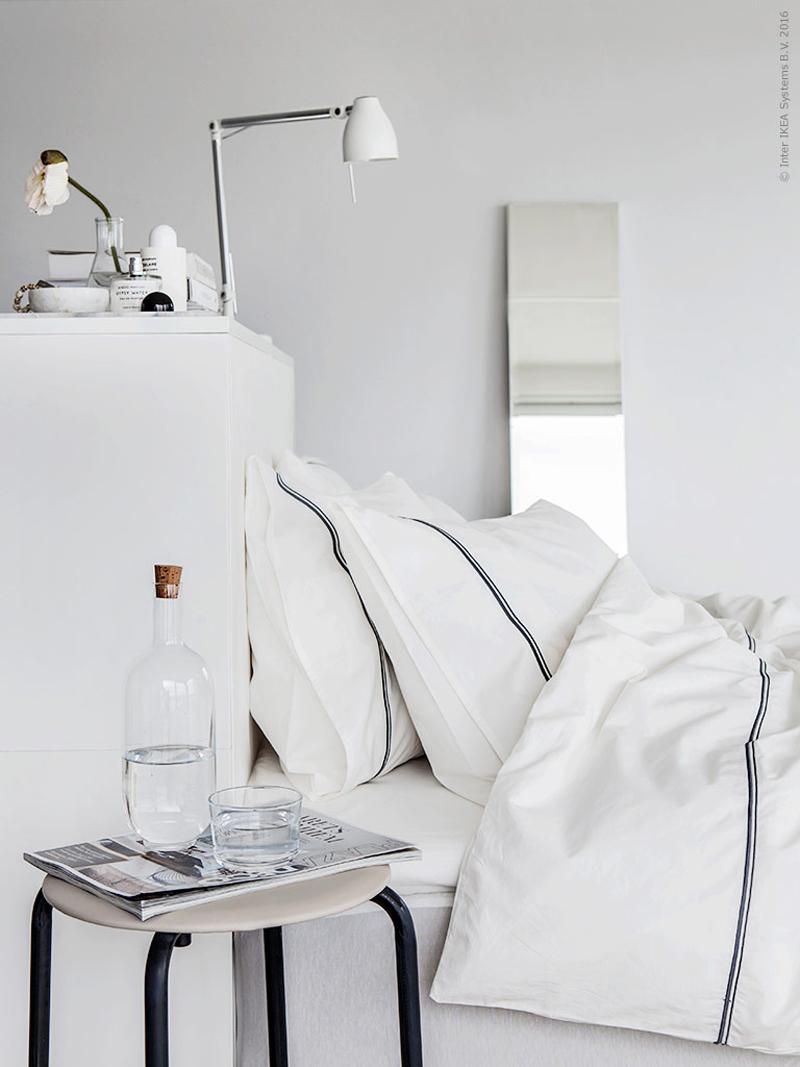 IKEA Livet hemma 2016