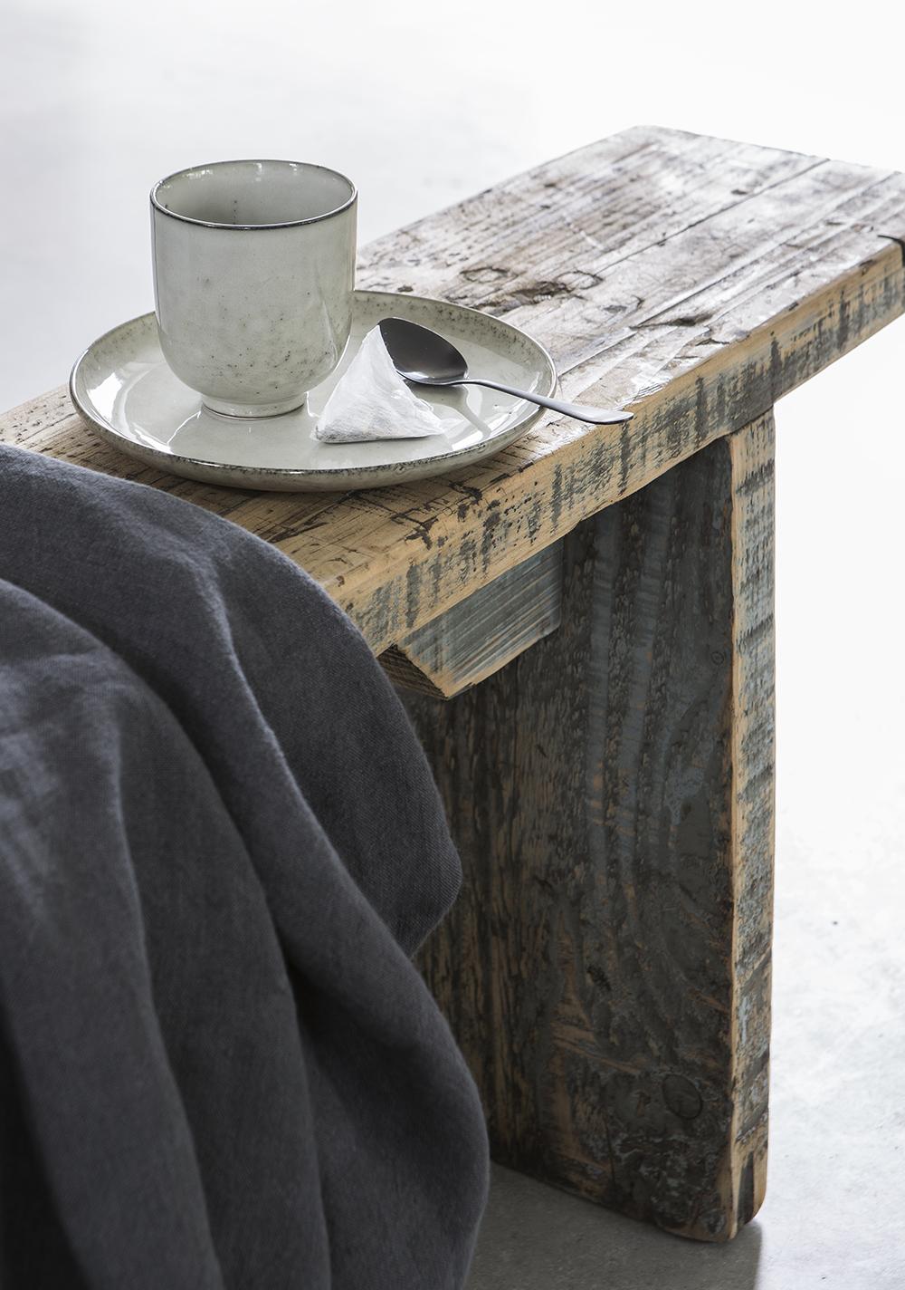 Duka_kitchen_Rustic_Linne_Teatime