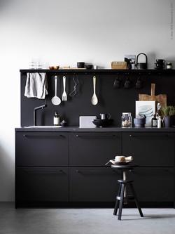 IKEA Livet hemma 2017