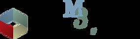 M3 Staging Logo Clr RGB 300w.png