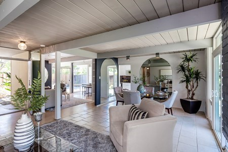 home staging living area.jpg