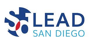 LEAD-Logo_RGB (1).jpg