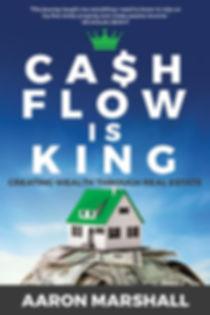 CashFlow_v1_7.8.19.jpg