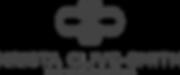 KCS_Logo_Family of Comp_414141.png