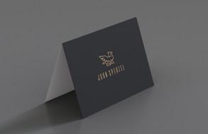 CARD COVER.jpg