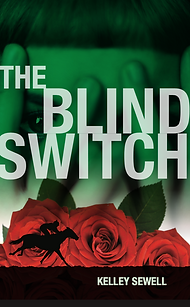 The Blind Switch - Kelley Sewell