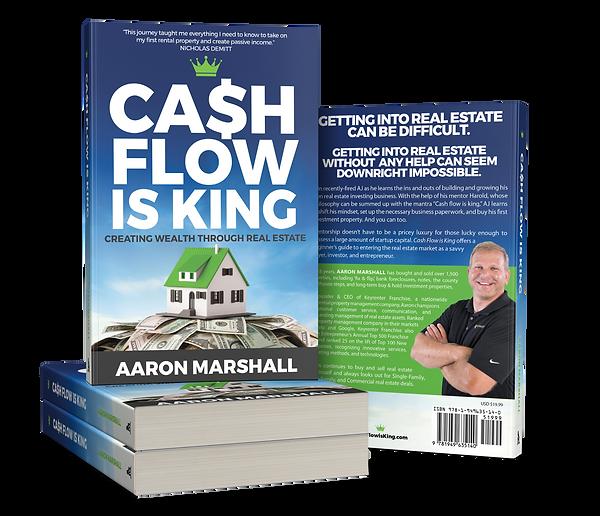 Cashflow Stack 3D.png
