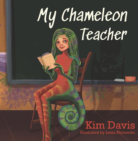 Chameleon Cover.jpg