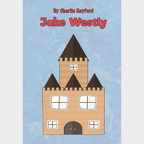 Jake Westly