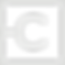 CLUTCH C SQUARE LOGO CG1.png