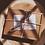 Thumbnail: Customise Your Set