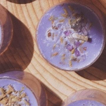 Lavender (Enlightenment)