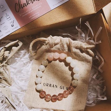 Unconditional Love Bracelet