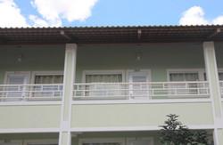 086-20278 LACQUA DIROMA - CALDAS NOVAS  (10)