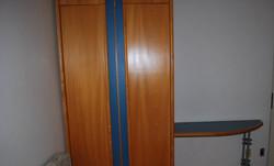 DSC_5503 (1)