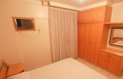 012-B0411 - ELDORADO PARK - CALDAS NOVAS (2)