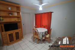012-B0203 - ELDORADO PARK - CALDAS NOVAS (7)