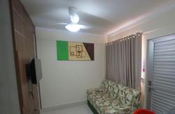 086-40270 - LACQUA DIROMA - CALDAS NOVAS (3)