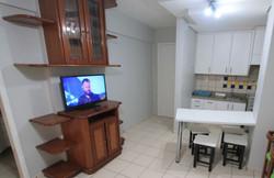 012-B0105 - ELDORADO PARK (9)