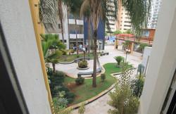 012-B0105 - ELDORADO PARK (7)