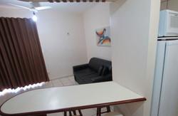012-B0910 - ELDORADO PARK - CALDAS NOVAS (10)