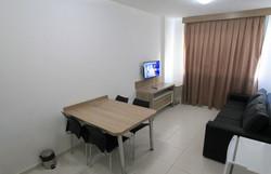 014-B0546 - RIVEIRA PARK - CALDAS NOVAS - caldasreservas.com.br  (5)