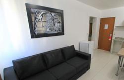 014-B0546 - RIVEIRA PARK - CALDAS NOVAS - caldasreservas.com.br  (7)
