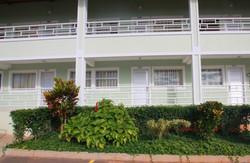 086-20227 - LACQUA DIROMA  - CALDAS NOVAS - caldasreservas.com.br (9)