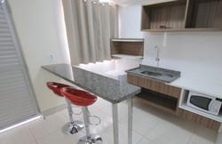 086-20227 - LACQUA DIROMA  - CALDAS NOVAS - caldasreservas.com.br (0)