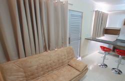 086-20227 - LACQUA DIROMA  - CALDAS NOVAS - caldasreservas.com.br (4)