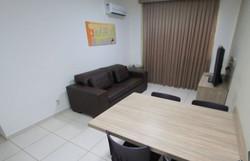 014-C1111 - RIVEIRA PARK - CALDAS NOVAS www.caldasreservas.com.br (4)
