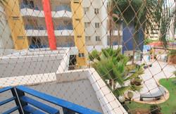 012-B0105 - ELDORADO PARK (3)