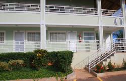 086-20225 - LACQUA DIROMA  - CALDAS NOVAS - caldasreservas.com.br (9)