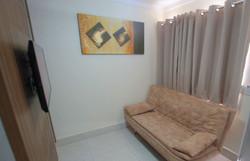 086-20227 - LACQUA DIROMA  - CALDAS NOVAS - caldasreservas.com.br (2)