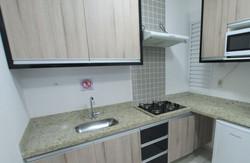 014-A0421 - RIVERA PARK - CALDAS NOVAS - www.caldasreservas.com.br (13)