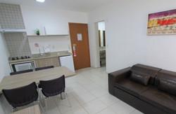 014-C0905 - RIVEIRA PARK - CALDAS NOVAS  (5)