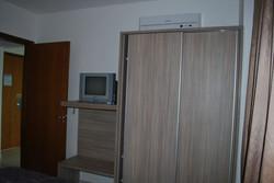 014-B1151 (12)