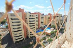 014-C0905 - RIVEIRA PARK - CALDAS NOVAS  (9)