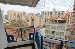 012-B0502 - ELDORADO PARK (1)