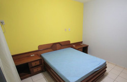 012-B0105 - ELDORADO PARK (4)