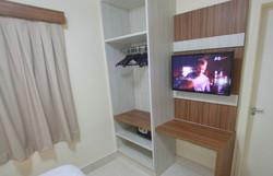 086-20225 - LACQUA DIROMA  - CALDAS NOVAS - caldasreservas.com.br (2)