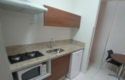 076-00919 - Termas Boulevard - Caldas Novas (106)