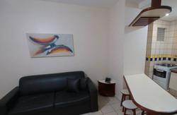 012-B0910 - ELDORADO PARK - CALDAS NOVAS (8)