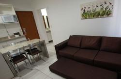 RIVIERA PARK - CALDAS NOVAS - A1130 (11)