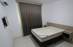 014-A0328 - RIVEIRA PARK - CALDAS NOVAS - caldasreservas.com (1)