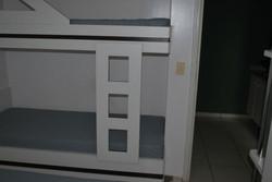 106-C0605 (14)