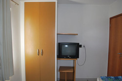 102-C0606 (6)