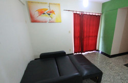 012-B0502 - ELDORADO PARK (16)