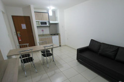 014-A0328 - RIVEIRA PARK - CALDAS NOVAS - caldasreservas.com (10)