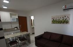 RIVIERA PARK - CALDAS NOVAS - A1130 (3)